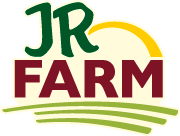 JR Farm